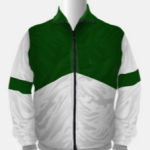 159-White + S. A. Green