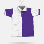 137 White + Violet