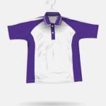 140 White + Violet