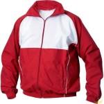 sportswear-tracksuits-500x500